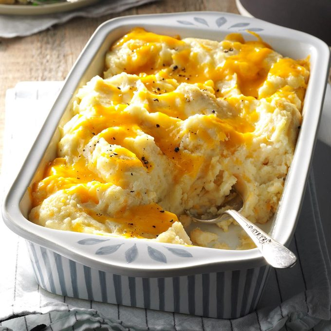 Cheesy Mashed Potatoes Exps Hpbz16 17094 D05 25 4b 10