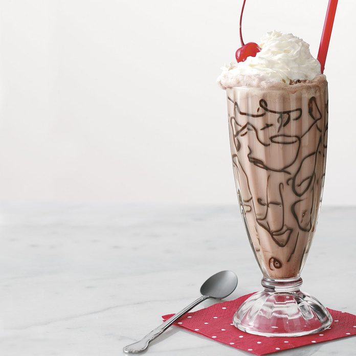 Cherry Chocolate Floats Exps48201 Sd1785605d44 Rms 2