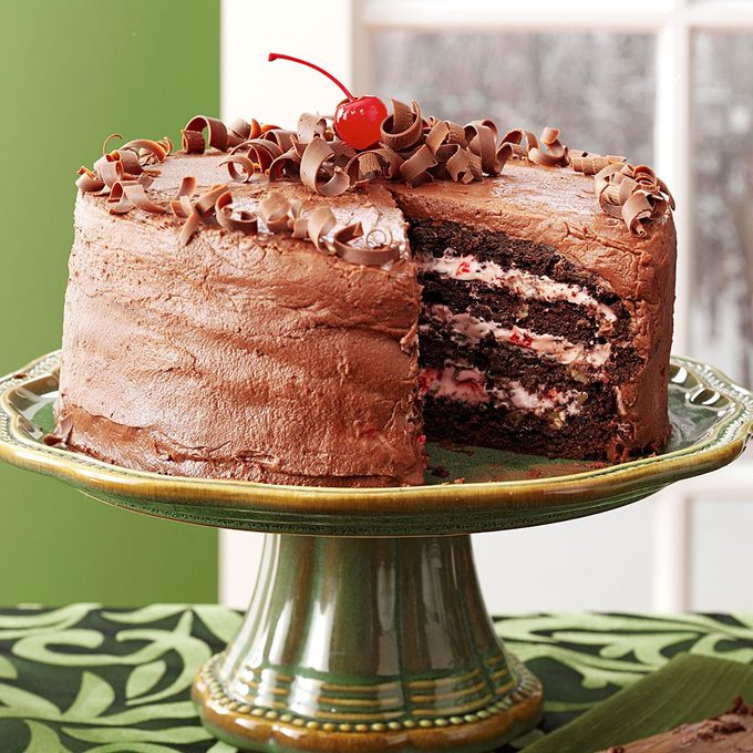 Cherry Chocolate Layer Cake Exps49124 Thca2916394c11 12 6bc Rms 4