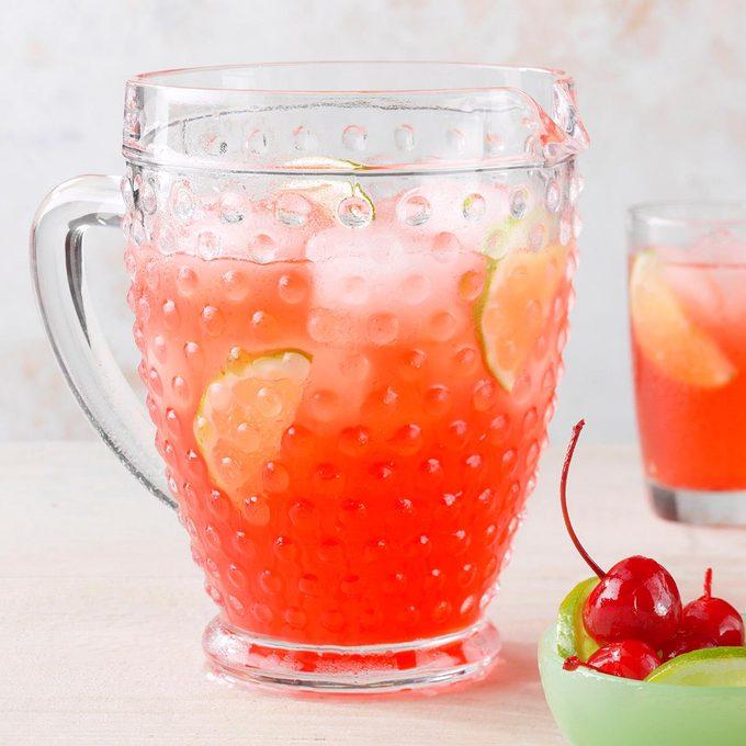 Cherry Limeade Exps Cwas21 47115 E04 07 7b 2