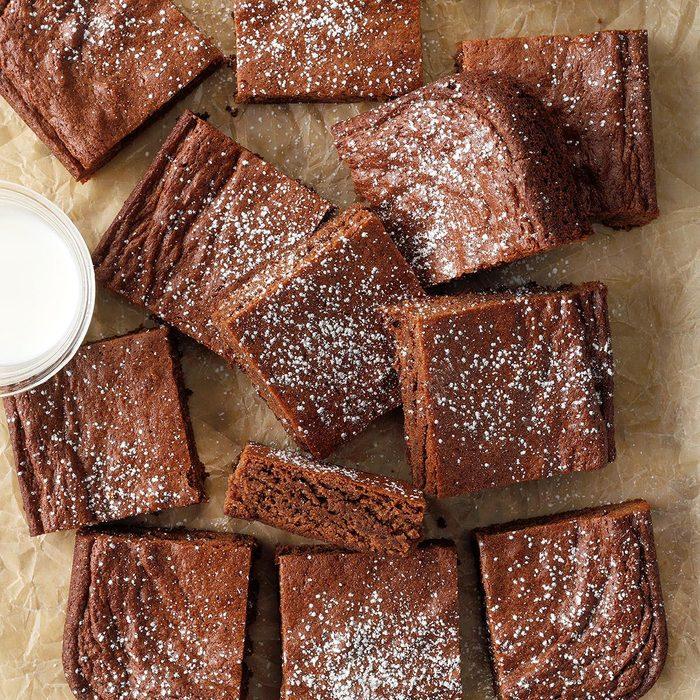 Chewy Brownies Exps Tohcom21 8410 B05 12 12b