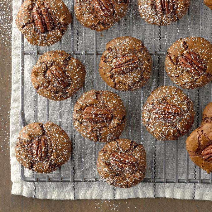 Chewy German Chocolate Cookies Exps Thas19 29122 B04 19 3b 6