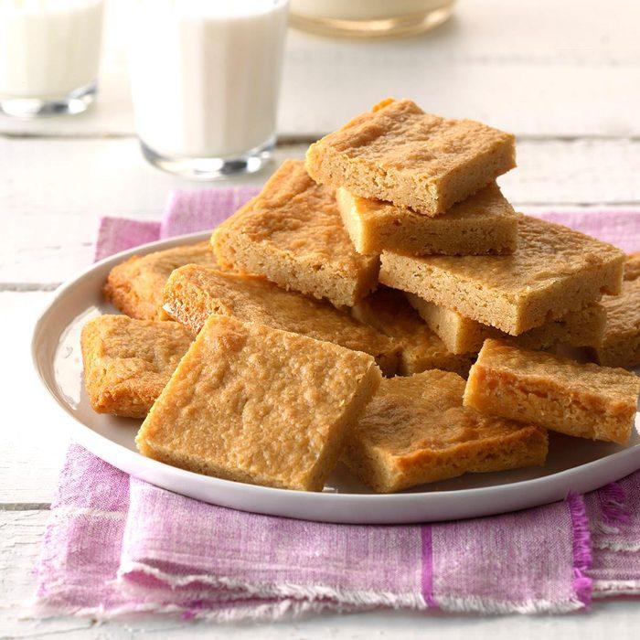 Chewy Peanut Butter Pan Squares Exps Bdsmz17 8623 C03 02 4b 6