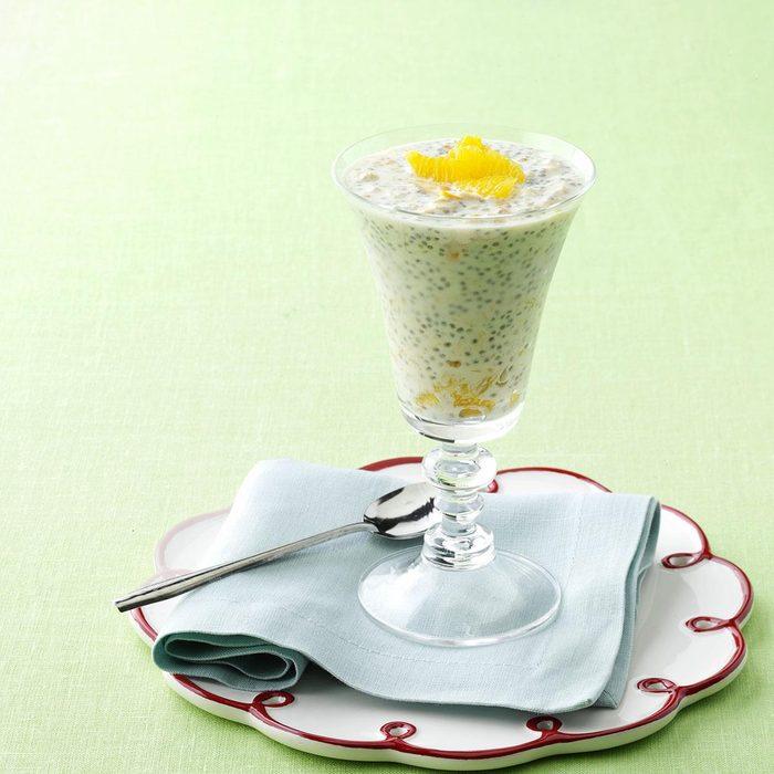 Chia Orange Yogurt Exps160588 Thhc2377565b08 24 4bc Rms 6