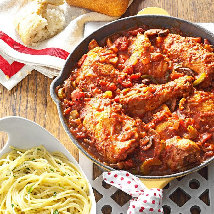 Chicken Cacciatore Exps2599 Eit2919394d11 29 4bc Rms 4
