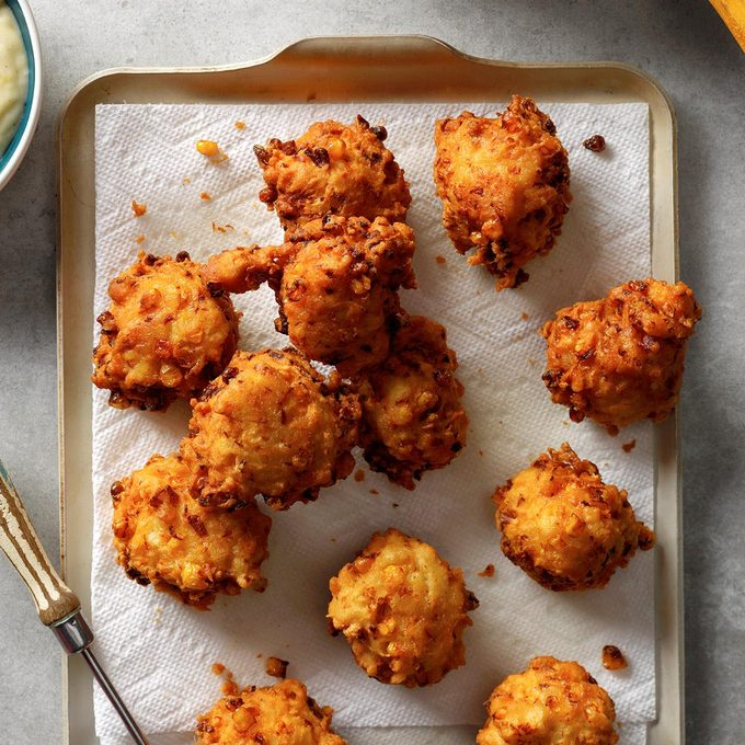 Chicken Corn Fritters Exps Cimz17 10821 B07 13 1b