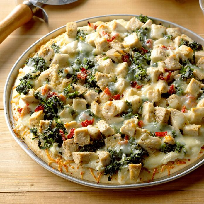 Chicken Florentine Pizza Exps Thd17 62729 B08 11 8b 2