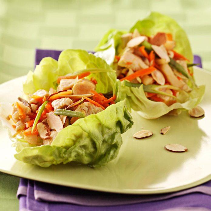 Chicken Lettuce Wraps Exps31525 Lt950601c11 04 3c Rms 2