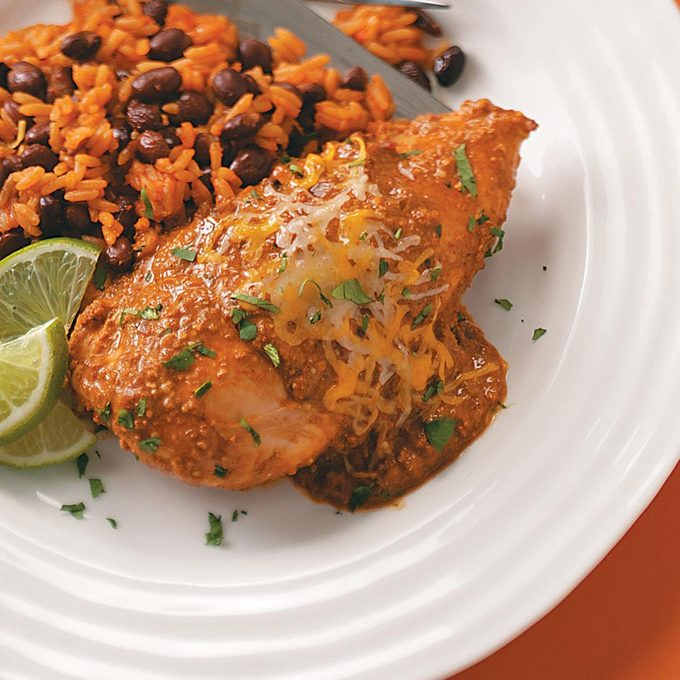 Chicken Mole Ole Exps49356 Th1789930d03 31 1bc Rms 2