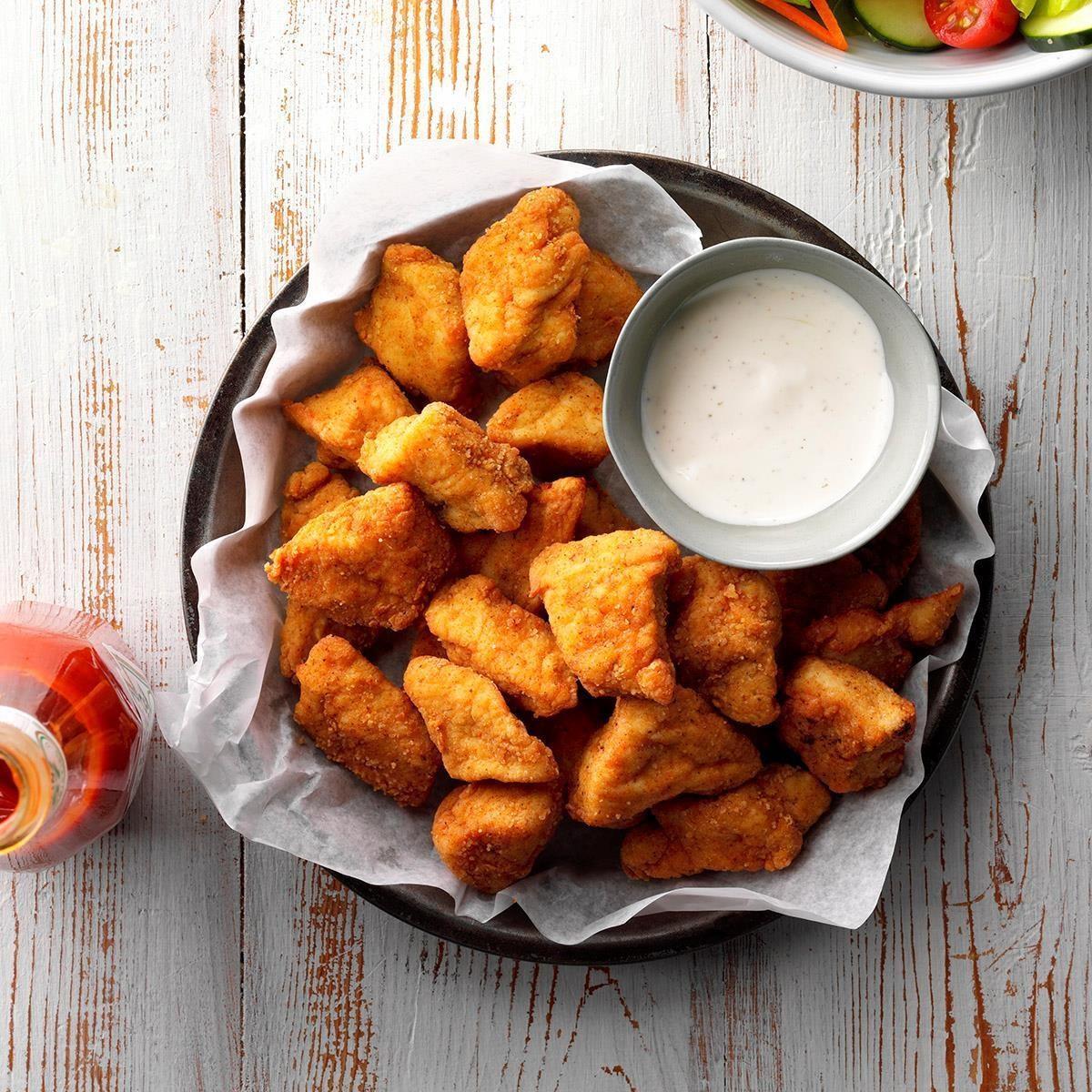 Chicken Nuggets Exps Sdon18 1500 E06 13 1b 7