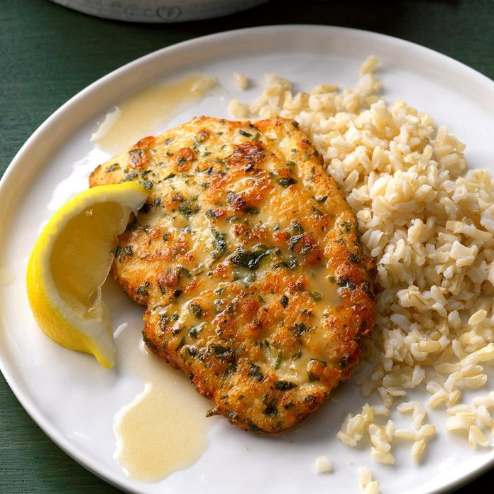 Chicken Piccata With Lemon Sauce Exps Dsbz17 26212 B01 13 5b 3