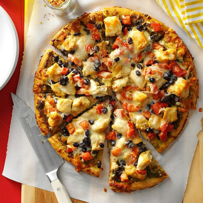 Chicken Pizza Exps30800 Fm143298b03 11 8bc Rms 5