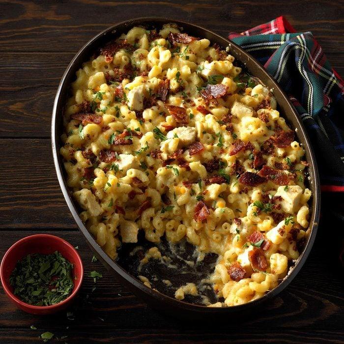 Chicken Ranch Mac Cheese Exps Hpbz18 151889 C06 27 2b