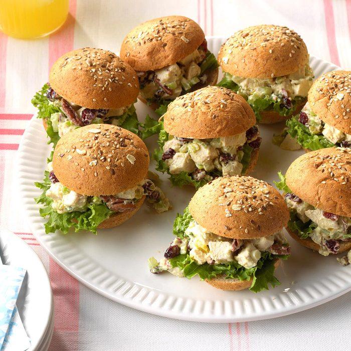 Chicken Salad Party Sandwiches Exps Hca18 162930 C03 14 2b