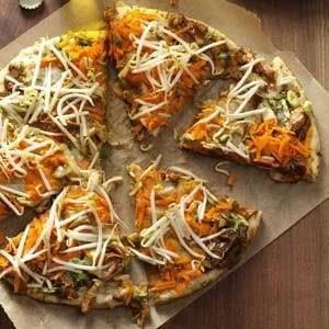 Chicken Thai Pizza Exps98616 Baftf2307047b05 04 1b