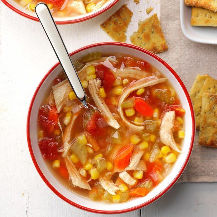 Chicken Vegetable Soup Exps Cf2bz19 14028 E12 13 1b 2