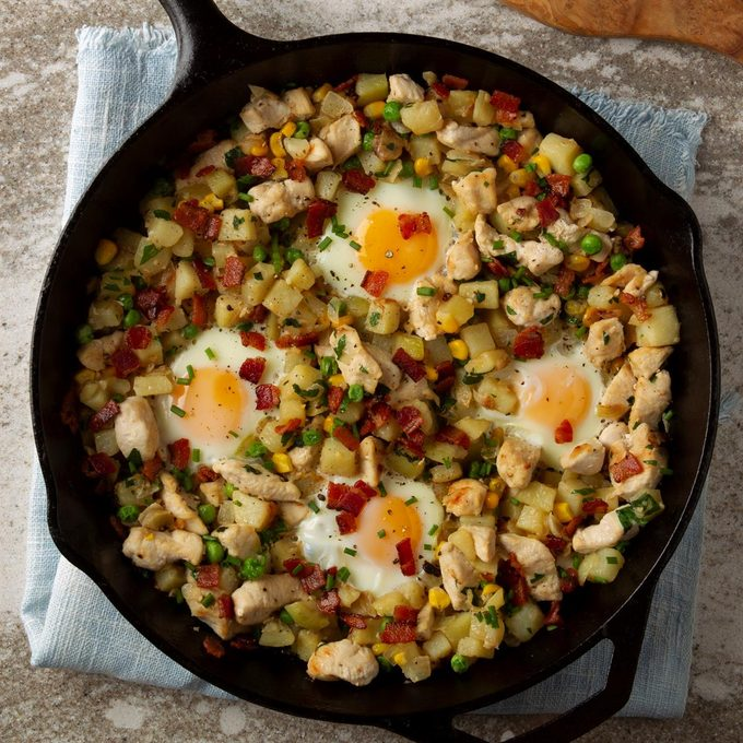 Chicken And Egg Hash Exps Ft20 11846 F 0312 1