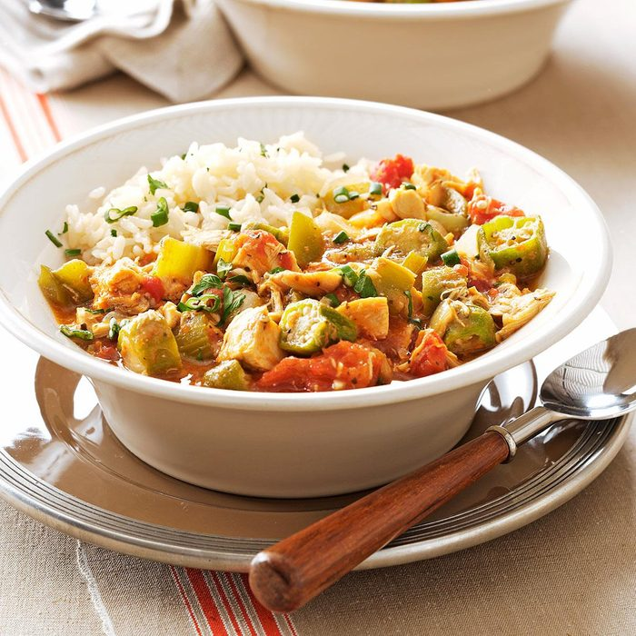 Chicken And Okra Gumbo Exps3201 Ac2930252c01 15 1bc Rms