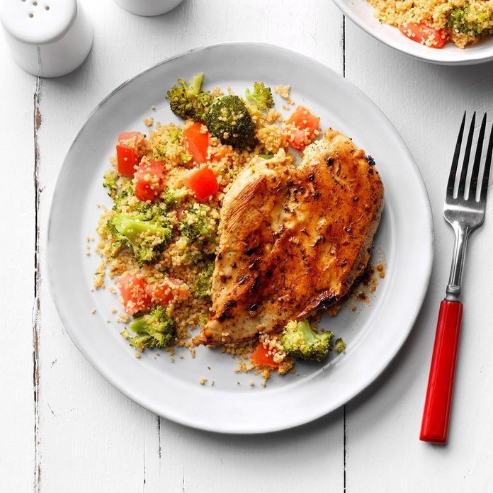 Chicken With Couscous Exps Sdfm19 24789 C10 18 2b 5