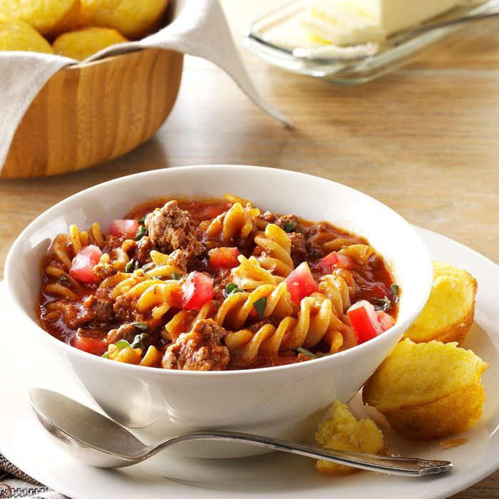 Chili Beef Pasta Exps158841 Sd132779a06 11 4bc Rms 6