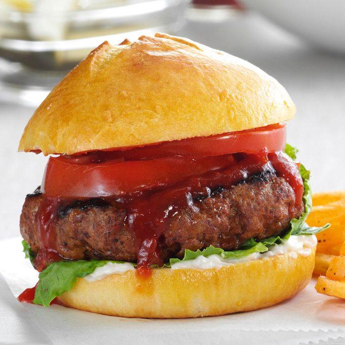 Chili Cheese Burgers Exps103356 Sd132778b04 10 3bc Rms 5