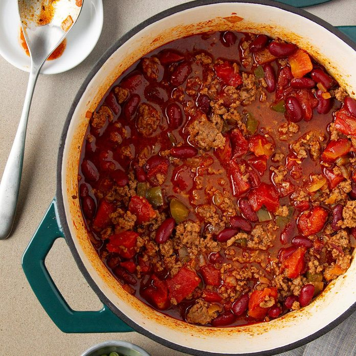 Chili Con Carne Exps Ft20 2556 F 0429 1 Home 1