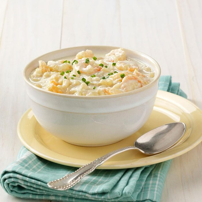 Chilled Corn And Shrimp Soup Exps131884 Cw1996976d04 06 6bc Rms