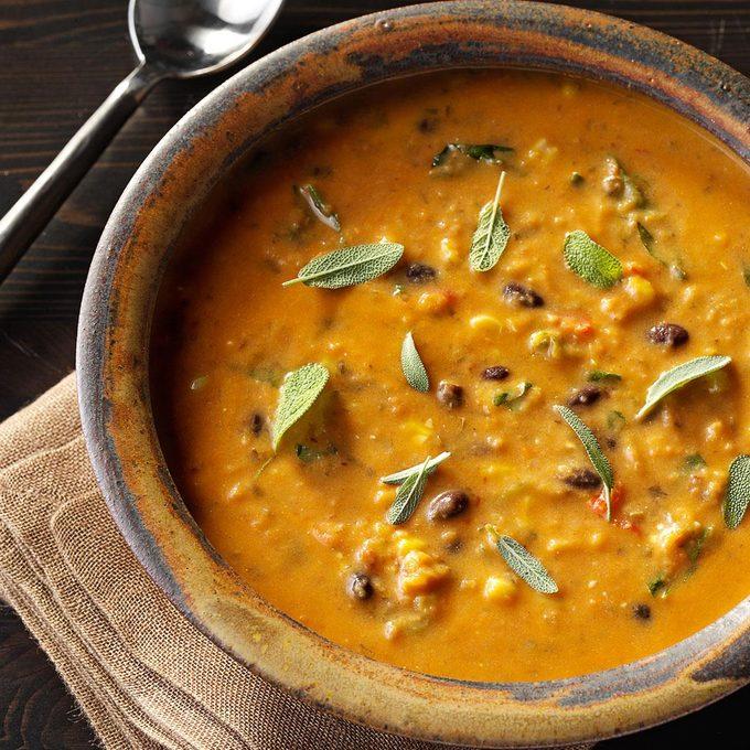 Chipotle Butternut Squash Soup Exps36588 C2225182b07 14 3bc Rms 7