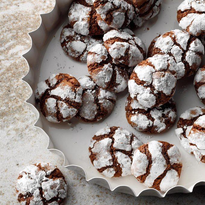 Chipotle Crackle Cookies Exps Fbmz19 159880 E05 03 4b 10