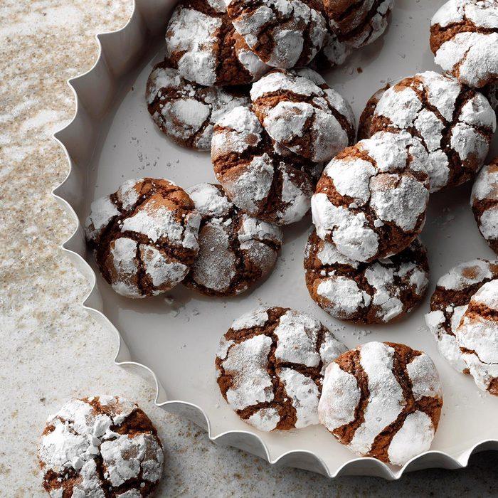 Chipotle Crackle Cookies Exps Fbmz19 159880 E05 03 4b 11