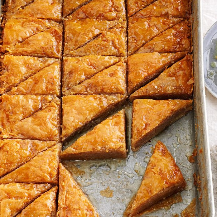 Chipotle Orange Baklava Exps83368 Th132104b06 20 31bc Rms 6