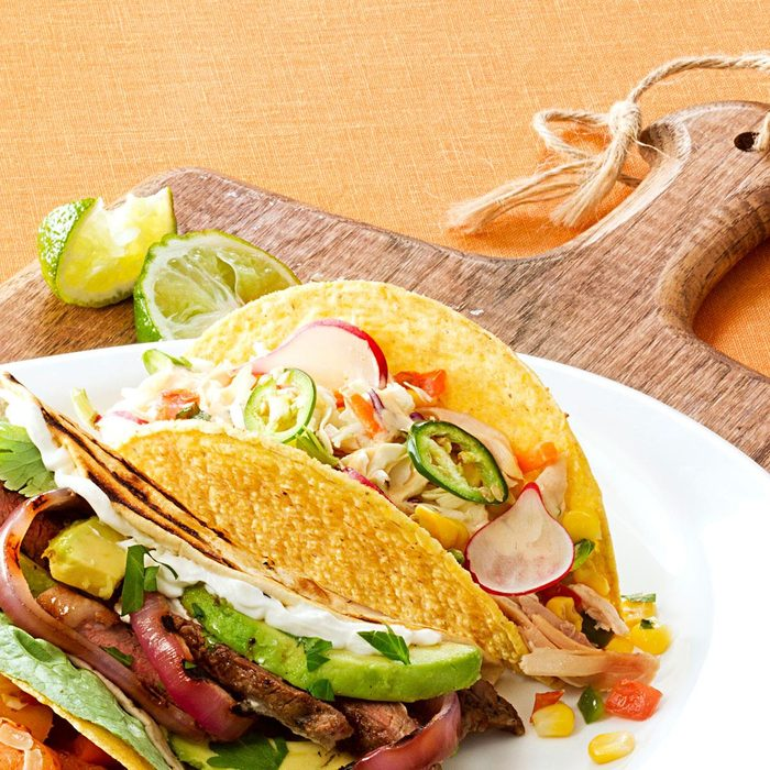 Chipotle Ranch Chicken Tacos Exps165209 Sd2856494c12 10 2bc Rms
