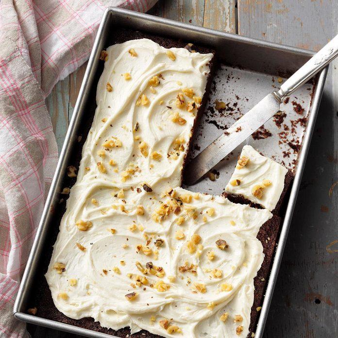 Chocolate Beet Cake Exps Fttmz18 18677 B11 15 3b 4