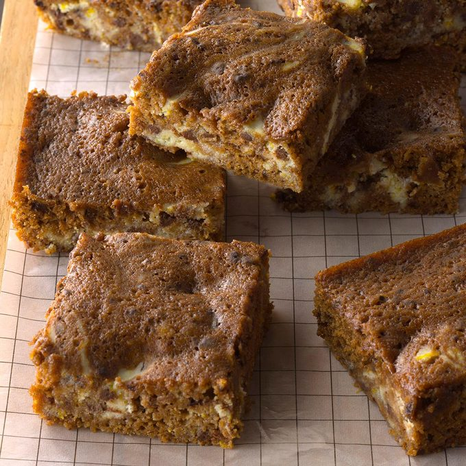 Chocolate Cannoli Cake Exps Cmz18 39622 C10 26 2b