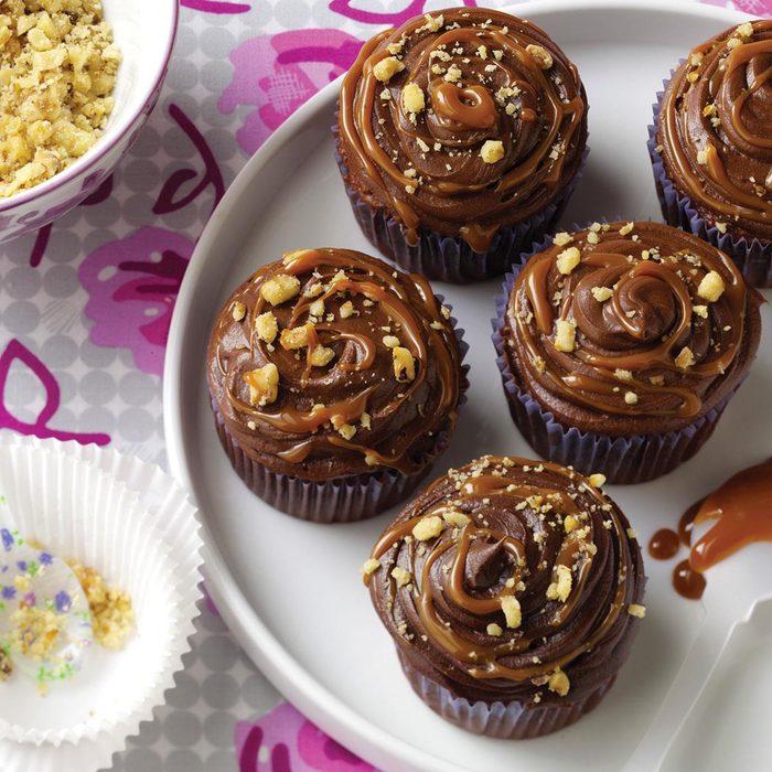 Chocolate Caramel Cupcakes Exps17377 Cc2919384b09 21 7b Rms 1
