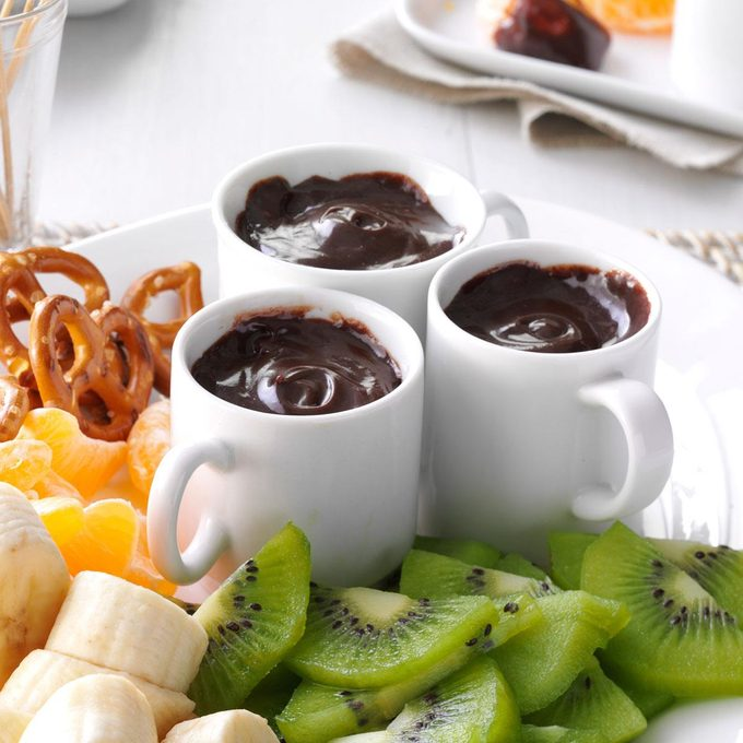 Chocolate Caramel Fondue Exps18494 Sd142780d08 07 5bc Rms 1