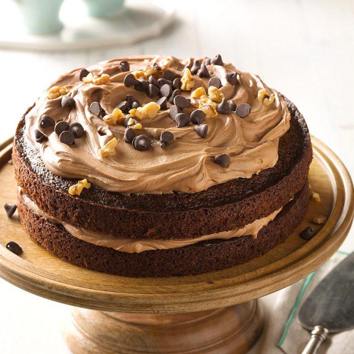 Chocolate Carrot Cake Exps Cmz18 26433 D10 26 4b 3