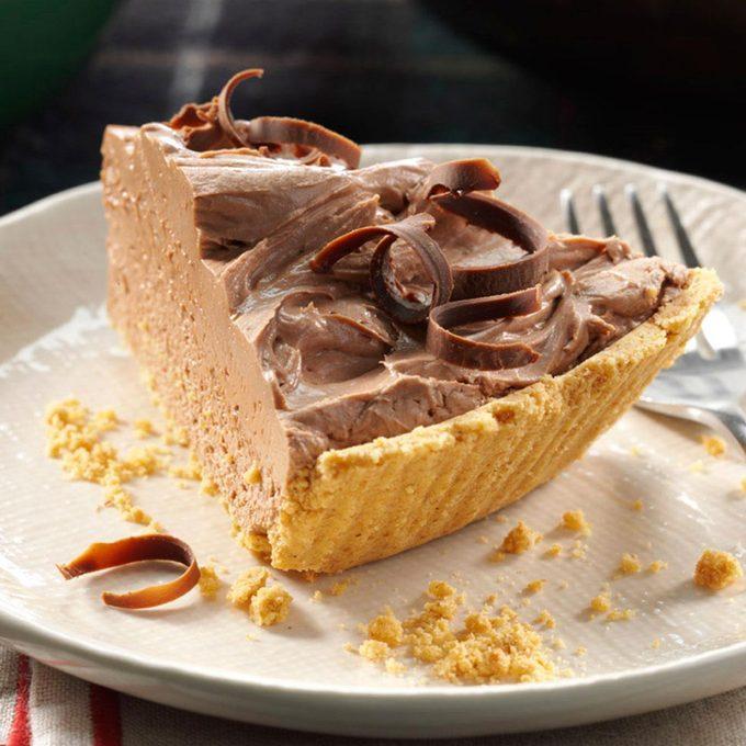 Chocolate Cheesecake Pie Exps22146 Sd142780b08 14 9b Rms 2