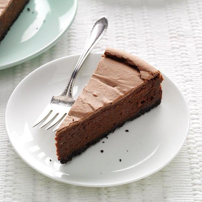 Chocolate Cheesecake Exps Fbmz16 15807 B05 18 5b 1