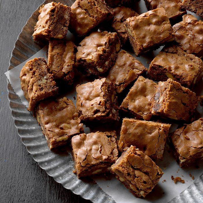 Chocolate Chip Brownies Exps Cmz18 165 B10 26 7b 7