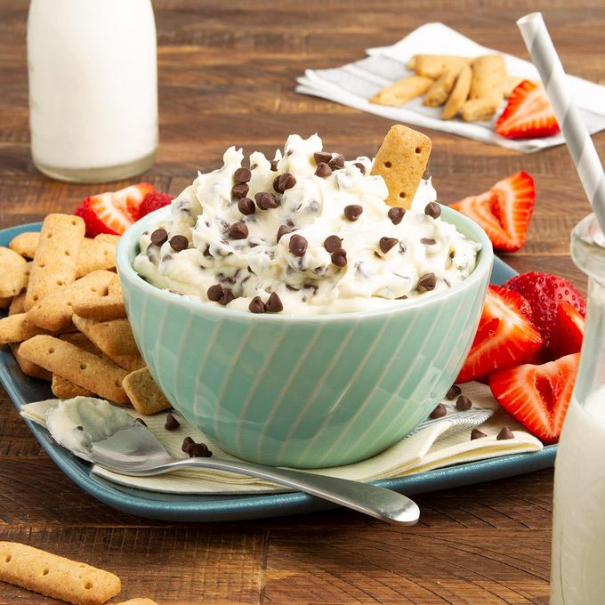 Chocolate Chip Dip Exps Ft21 45609 F 0707 1 4