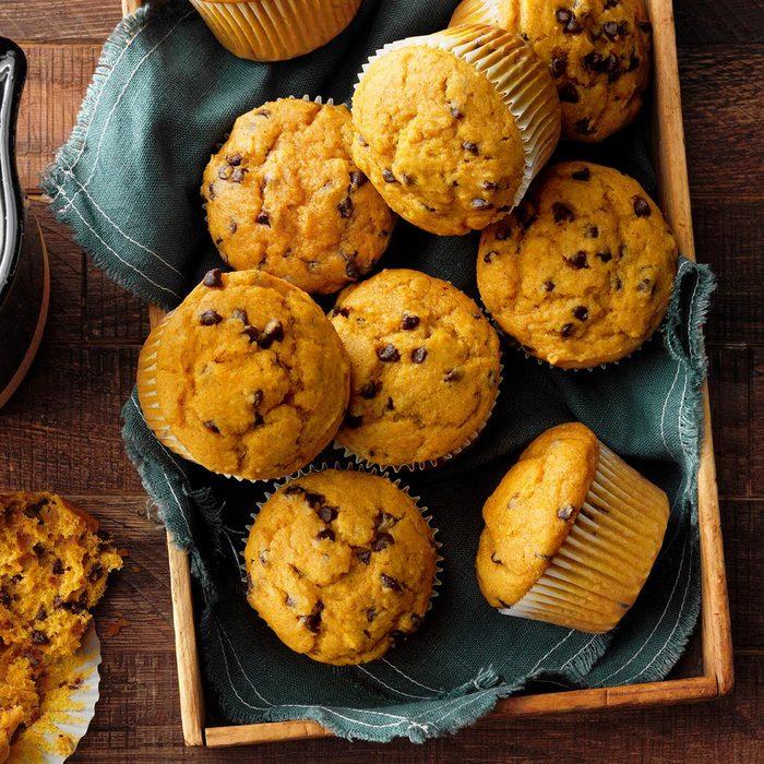 Chocolate Chip Pumpkin Muffins Exps Pcbz20 36761 E02 25 1b 9