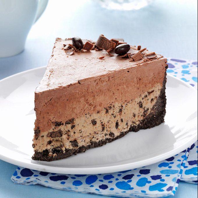 Chocolate Coffee Bean Ice Cream Cake Exps127341 Thca2449046b01 20 4b Rms 2