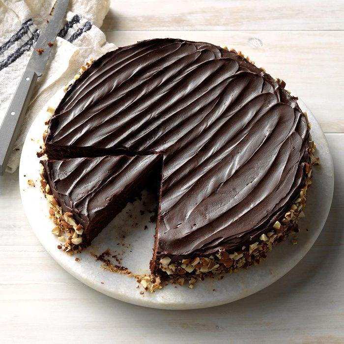 Chocolate Espresso Nut Torte Exps Thca19 133931 C02 21 1b 10