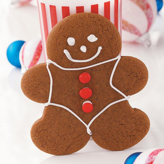 Chocolate Gingerbread Cookies Exps49588 Hca1864839c04 08 9bc Rms 2