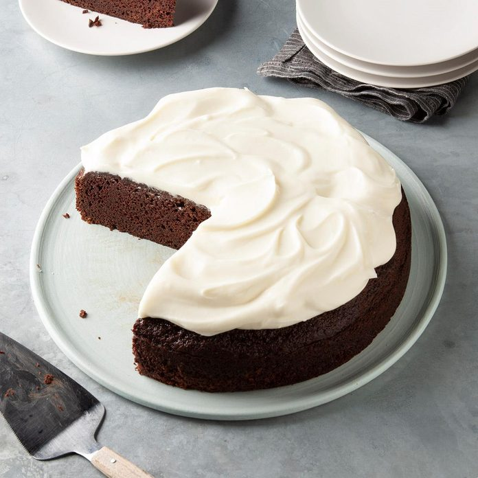 Chocolate Guinness Cake Exps Ft19 74724 F 1023 1 2