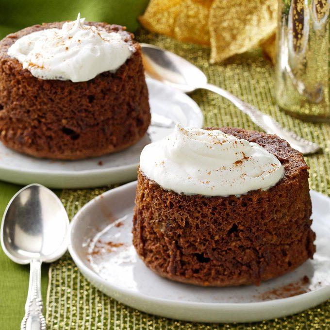 Chocolate Hazelnut Puddings Exps163927 Thca2916394b11 12 10b Rms