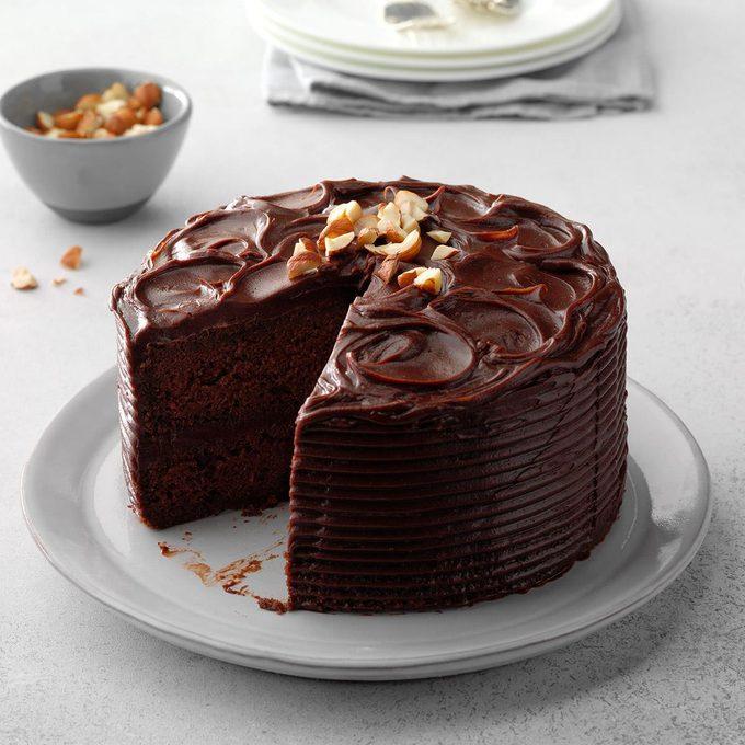 Chocolate Hazelnut Torte Exps Hbmz18 40859 E07 12 5b