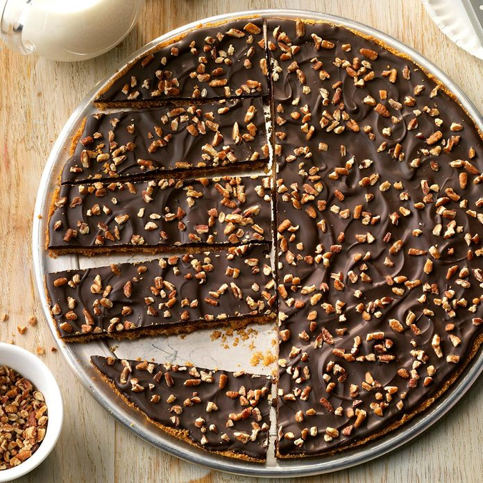 Chocolate Lover S Pizza Exps Wrsm17 42503 D03 21 3b 5