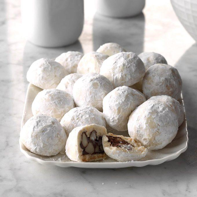 Chocolate Macadamia Meltaways Exps Hccbz18 12684 C04 30 1b